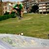 astuss-ecole-skateboard