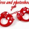 crea-and-photoshoop