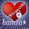 hamza-raja1333