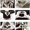 love--in--life