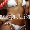 made-in-juli3n