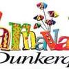 carnaval-2-dk