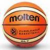 basketeuze12