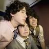 Jonas-Brothers-LeBlog