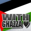 With-ghazza