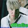 dragoo-malefoyy