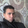 mouradelmasoudi01