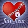 fatimaetrachid