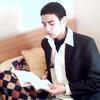 king-alaa