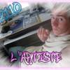 artiste62110