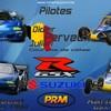 PerveuxRacingMotorsport