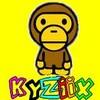 Kyziix