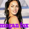 off-megan-fox
