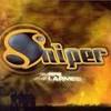 sniper200o