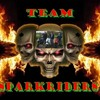 team-sparkriders