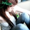 missfachiongirl95