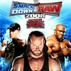 smackdownvsraw-concour