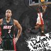 wade3-heat