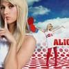 0-Alic3-Matthias-0