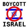le-terrorisme-israelien