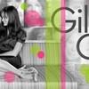 xXO-GILMORE-girls-OXx