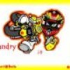 mx-andry-2008
