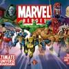 Marvel99325