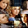 onetreehill555