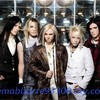 x-ma-fiction-cb-n-2-x