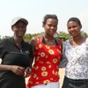 marie-bujumbura