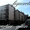 figuerolles-34070