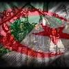 AlgerieMerveille