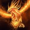 la-flamme-du-PhoeniX