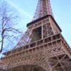 Paris-stemarie