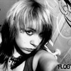 Flo0-ryn3