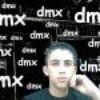 dmx-gk