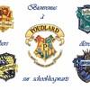 school-hogwarts