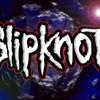 slipknot-7012
