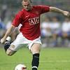 Rooney9577