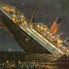 titanic69960