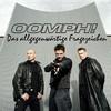 Sonytim-musik