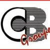 cb-groupe