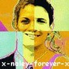 x-naley-forever-x