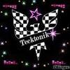 tecktonikpopo84