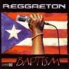 reggaetonworld