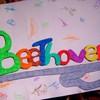 x-4eme-beethoven-x