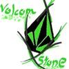 Volcom-Brodeur-DC
