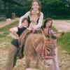 les3chieusedu64