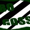 BoGos2zEC