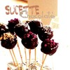 sucette-chocolate
